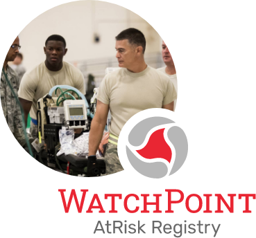 wtachpoint-atrisk-registry.png